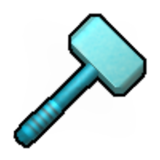 NewIcon IceHammer.png