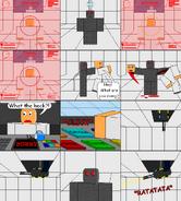 R2DT comic8