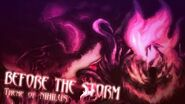 """Terraria Shadows Of Abaddon Mod OST - """"Before The Storm"""" - Theme Of Nihilus"""