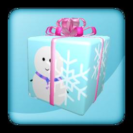 SnowyGift (1)