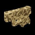 Glock 26 - Desertfox.png