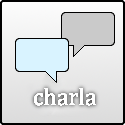 Charla.png