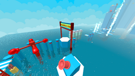 Wipeout3 (16)