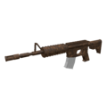 M4A1 - Sawdust.png