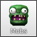ZombieIcon.png
