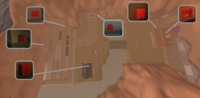 Stud Harvest II supply boxes.png