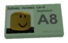 Ticket Subway.png