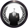 Hackermann.png
