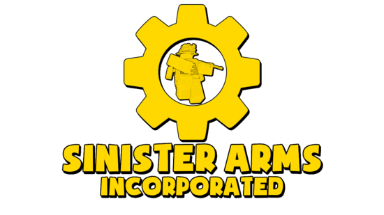 Sinister Arms Inc. Logo.png