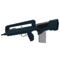 Famas - Classic.png