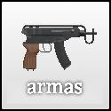 Armas.png