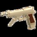 M93R - Roosevelt.png