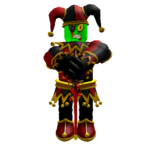 Brute - Jester.png