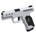 Steyr M - Reaper.png