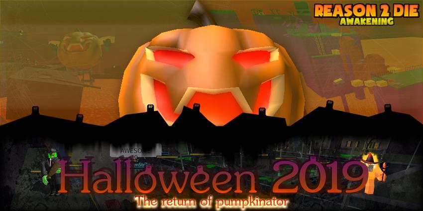 Halloween2019Template.png