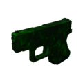 Glock 26 - Jungle.png
