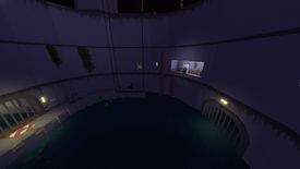 DownSewers (5)