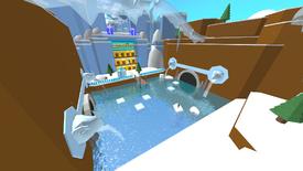 IcyWonderland (3)