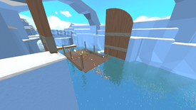 IcyWonderland (1)