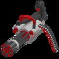 Minigun - Retro.png