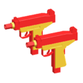 Uzi-Red-Toy.png