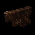 Glock 26 - Sawdust.png