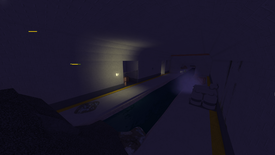 DownSewers (11)