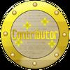 GoldContributor.png