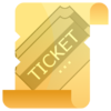 TicketContract.png