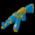 AK-47 - Blue Toy.png