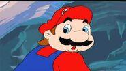 """Hotel Mario """"No""""-0"""