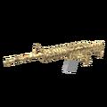 M4A1 - Desertfox.png