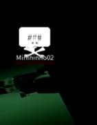 -Mini (2)