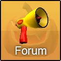 HallForum