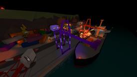 HalloweenHarbor (2)