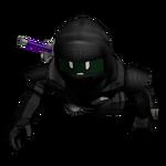 NinjaLeaper.png