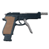 M93R-0.png