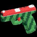 Steyr M - Watermelon.png