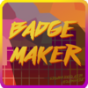 BadgeMaker.png