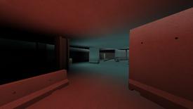 Dead build pictures (2)