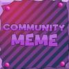 CommunityMeme.png