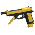 M9Bee.png