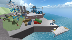 Newhaven (4)
