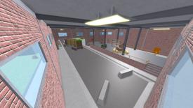Newhaven (5)