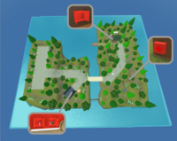 Campfire Chaos Supply boxes.png