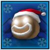 ChristmasBadge.png