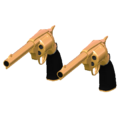 Peacemakers - Golden.png