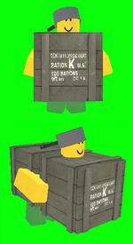 BasicallyRationBox