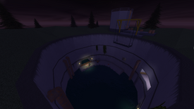 DownSewers (1)