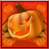 HalloweenBadge.png